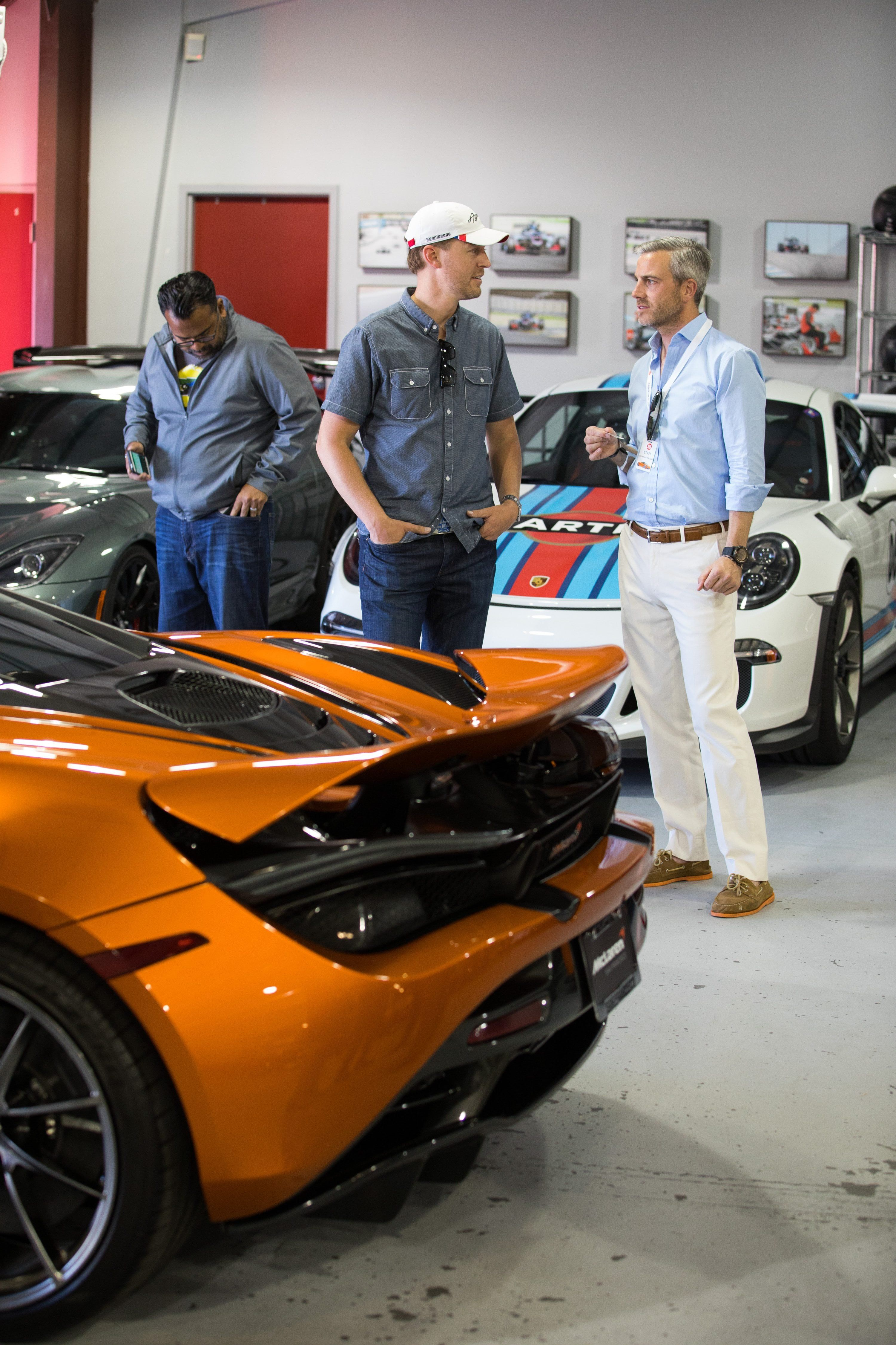Mclaren 720s Exclusive Preview Of New Part Of Mclaren Driving Experience Mclaren Driving Experience Race Cars