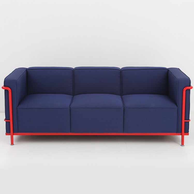 Recycle Foam Furniture Modern Sofa Metal Frame Find Complete Details About
