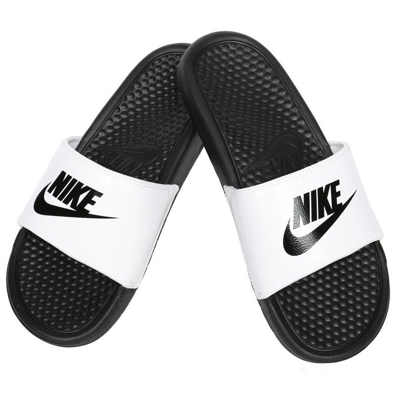 9b40b9430c6ba nike sandals