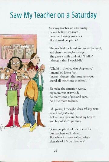Homework! Oh, Homework! Poem by Jack Prelutsky - Quotes