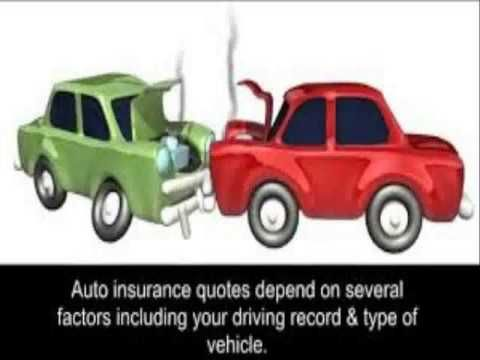 Quick Auto Insurance Quote Classy Cheap Car Insurance Quotes  Watch Video Here  Httpbestcar . Design Inspiration