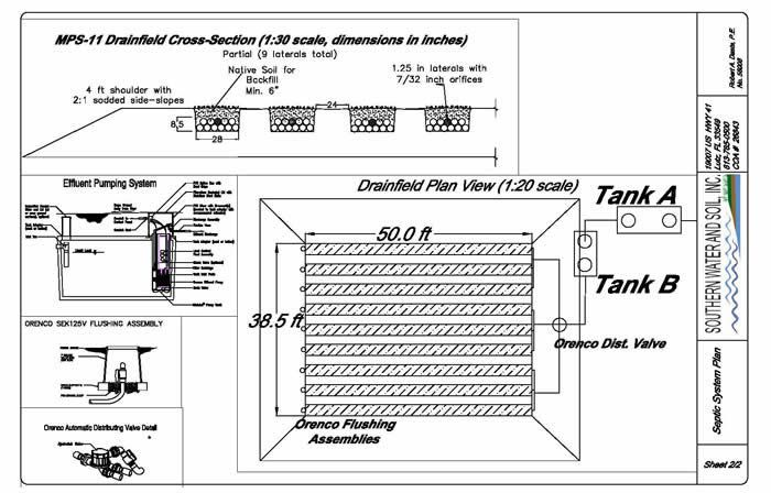 Mobile Home Park Layout Bing S Layouts. Mobile Home Park Layout Bing S. Wiring. Hydrant Flushing Mobile Home Park Diagram At Scoala.co