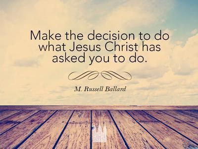 100 Inspirational Quotes From Church Leaders Church Quotes Lds Quotes Inspirational Quotes