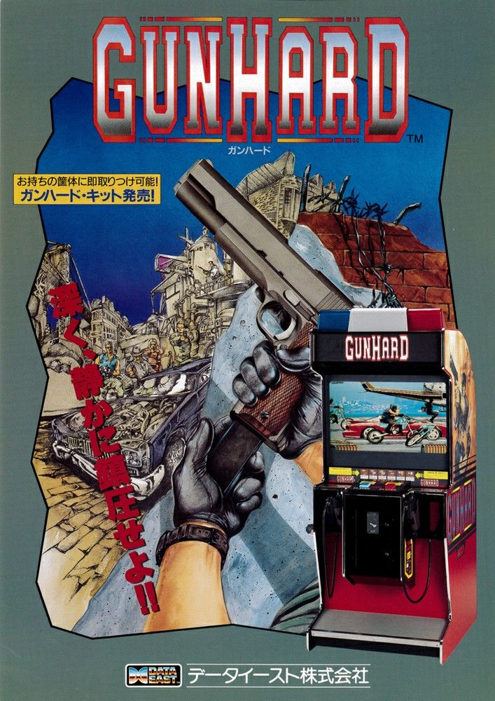 Pin by David Womack on arcade flyer Retro gaming art