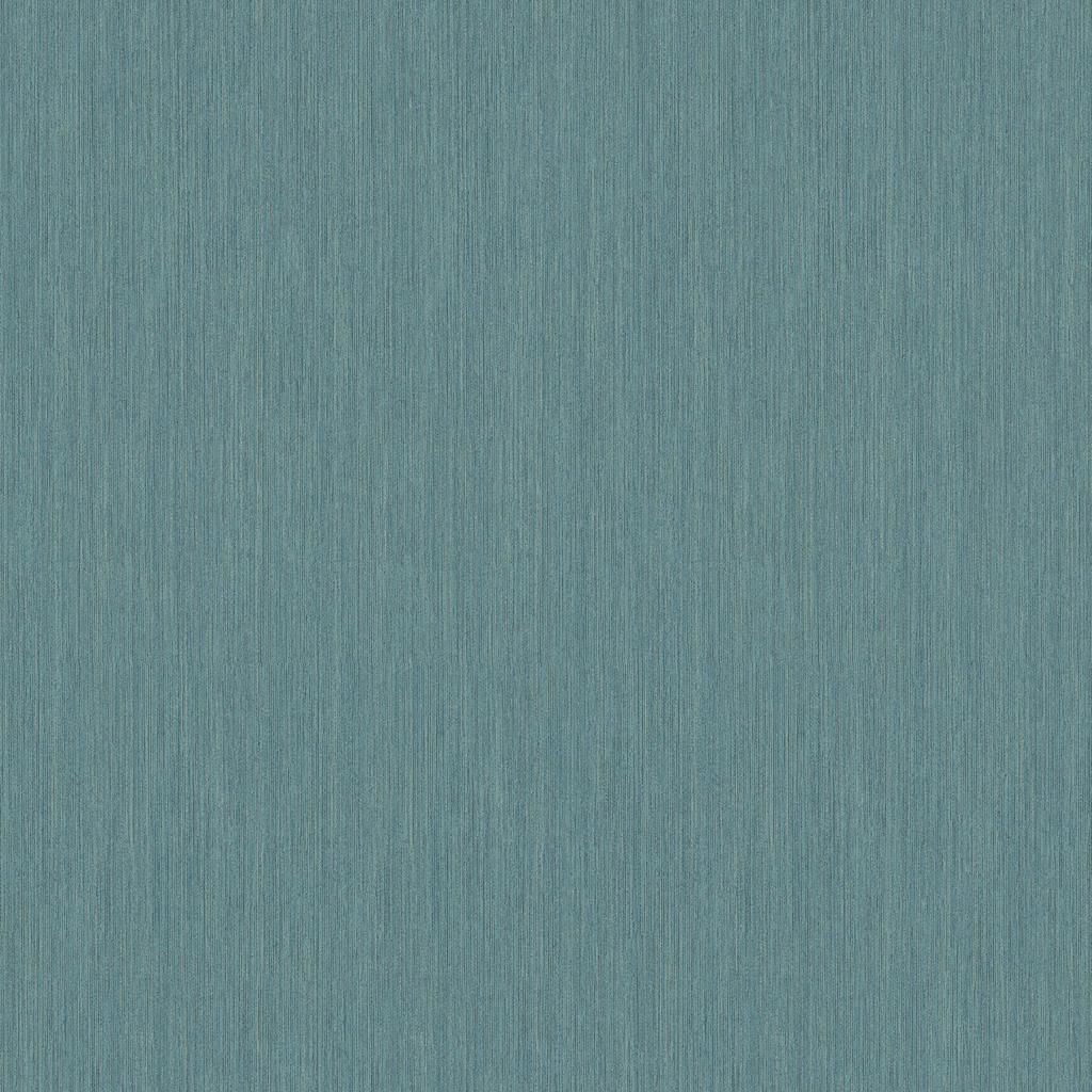 Concerto Plain Teal Teal wallpaper, Stunning wallpapers