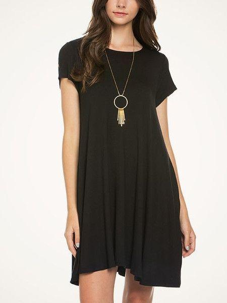 Carolina Dress - Burgundy (Pre-Order)