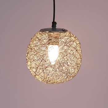 Lighting Stores Omaha >> Pin By Shazliving Com On Lamps Lightings Hanging Lights
