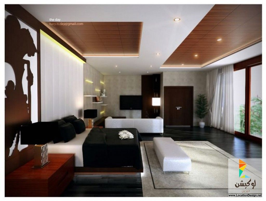 Modern master bedroom ceiling designs - Pop Designs For Master Bedroom Ceiling Shape Weekly Master