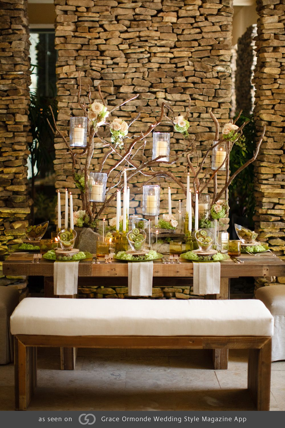 Classic Table Tops Graceormonde Weddingstyle Wedding Styles Event Decor French Country
