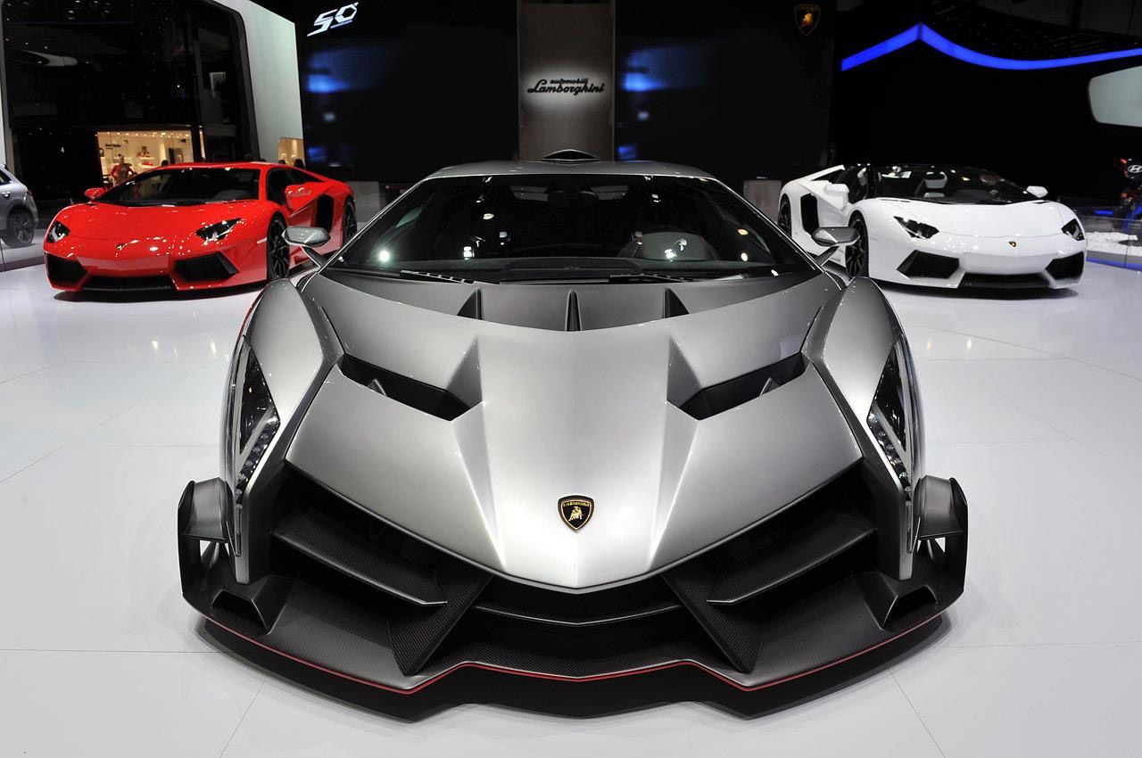 The Extraordinary Picture Below, Is Section Of Newest Lamborghinis Write Up  Which Is Labeled Within Lamborghini, Lamborghini Newest Model, ...