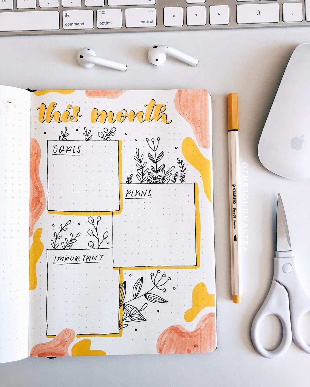 """sabina 🌿 the journal tea on Instagram: """"werbung • markierung • Wart ihr dieses Jahr eigentlich irgendwo im Urlaub? 🤔 Trotz meiner großen Liebe zum Meer wollte ich dieses Jahr…"""""""