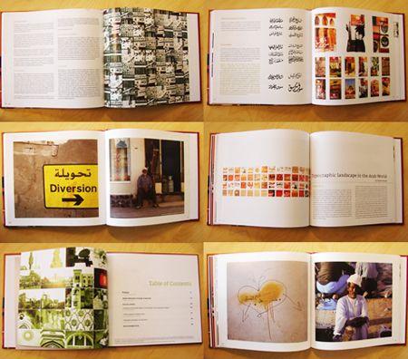 book design | Editorial Design | Pinterest | Books
