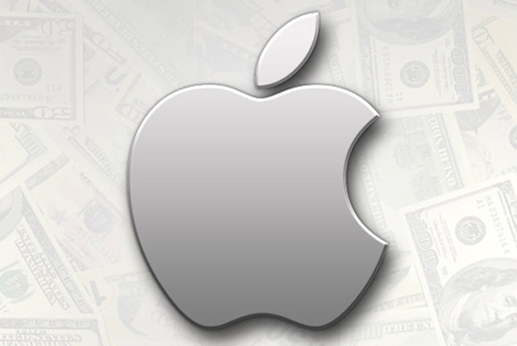 Live Coverage: Apple's 2Q 2014 earnings briefing   Macworld