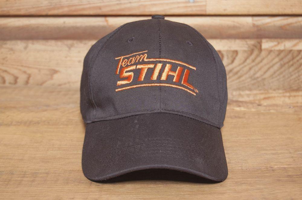 1223936709068 Copenhagen Hat - Vintage Black Graphic Cap - Dad Hat