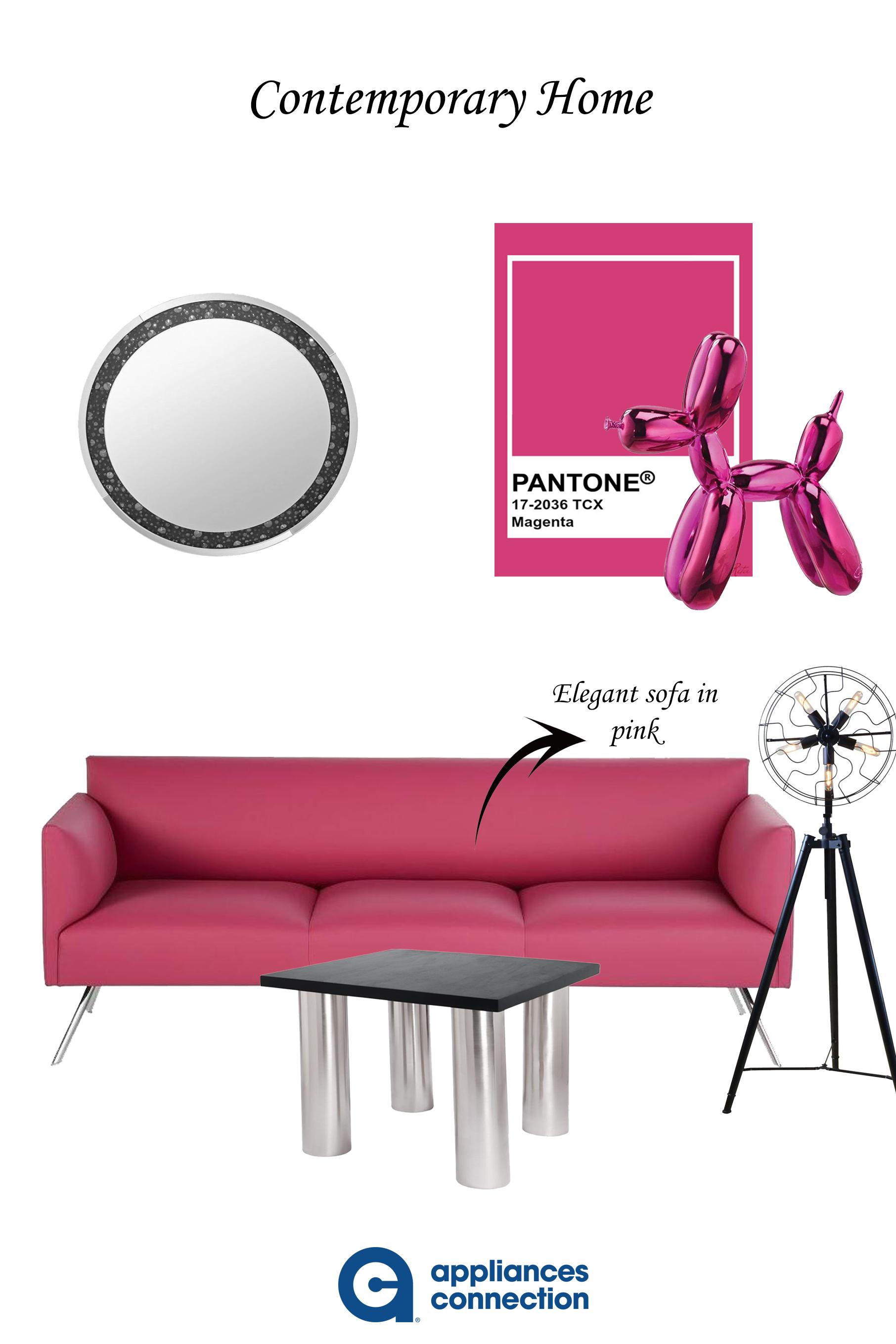 #modernhome #cozyhome #modernhomeideas #walldecor #lightings  #livingroom #livingroomideas #homedecor #homedecorideas #homedesign #homeideas #decorideas #walldecor #furnitureideas #furnituredesign