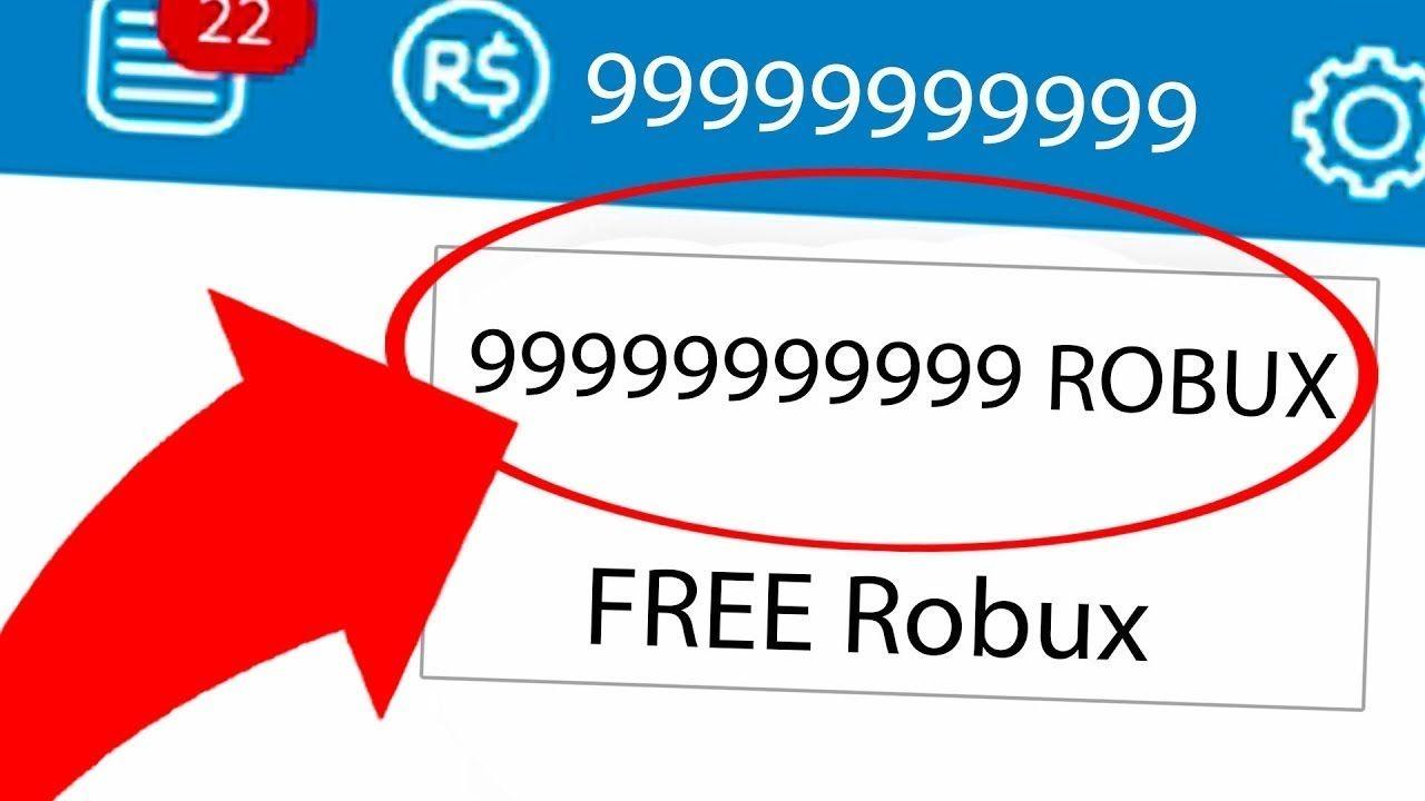 Como Ganar Robux Facil Y Gratis | Free Robux 300