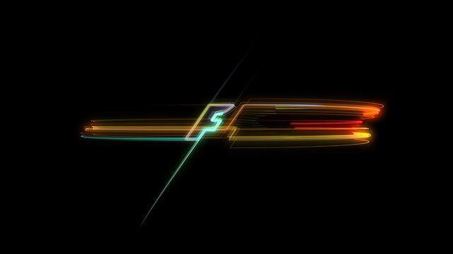 F1 Brand Sting by DixonBaxi