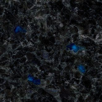 Granite Blue In The Night Kitchen And Bathroom Countertop Color1 Jpg 330 330 Blues In The Night Countertop Colours Granite