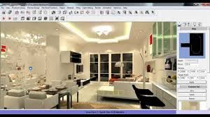 Best Interior Design Software Youtube Home Design Software