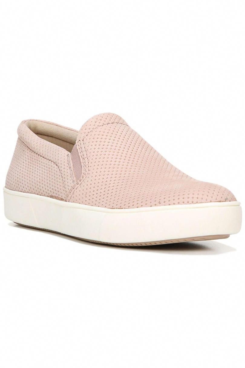 Women Shoes Near Me #JJillWomenSShoes