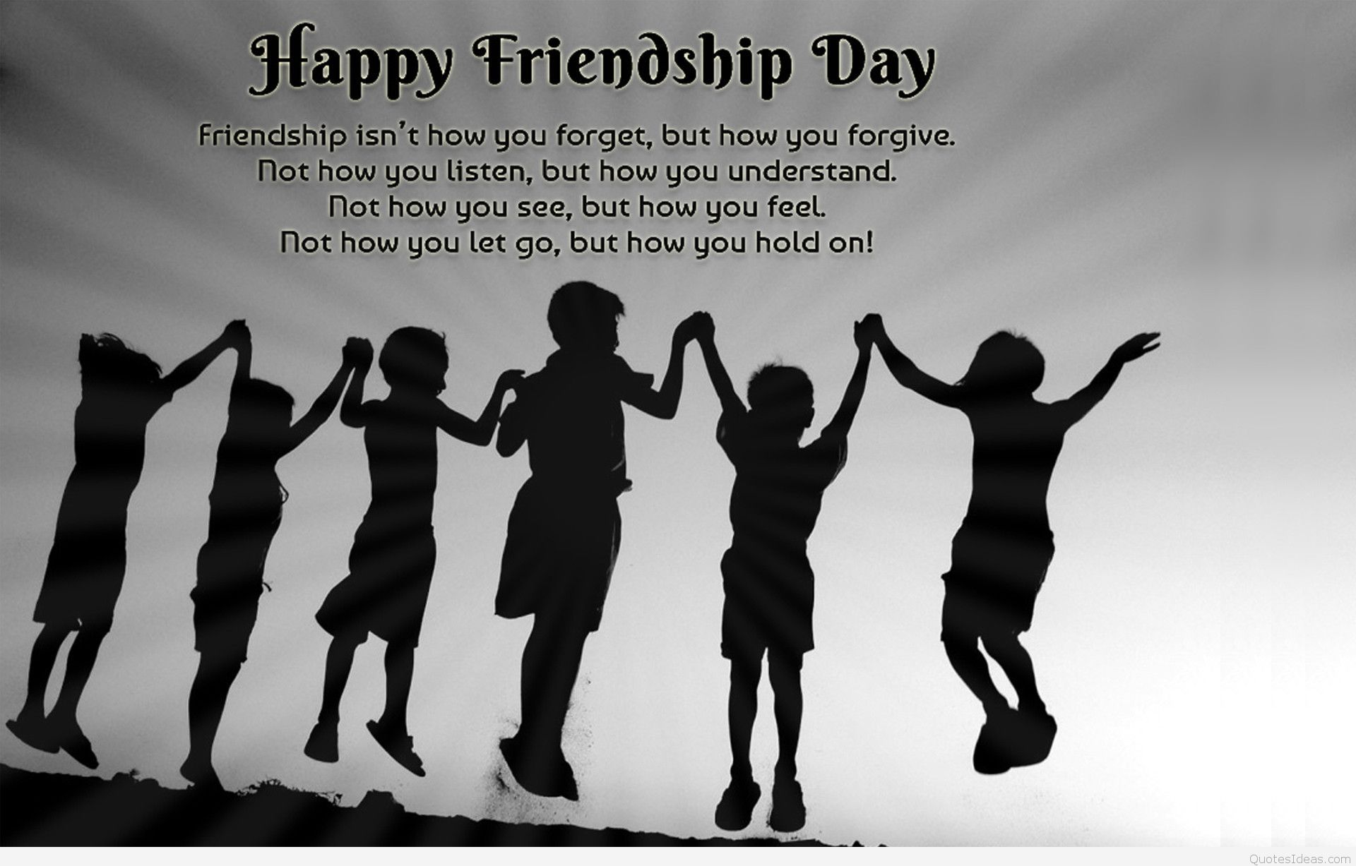 best ideas about friendship day wishes 17 best ideas about friendship day wishes friendship day greetings happy friendship day status and friendship day