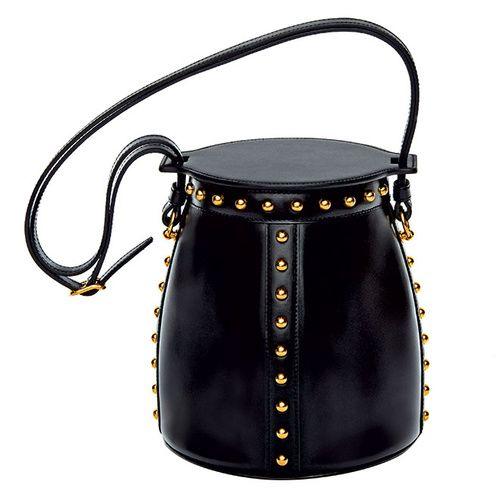 e90293ca32f 30 Star Bags for Fall/Winter 2015-2016 | I Love Purses | Bags ...