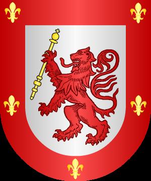 Búsqueda De Escudos Heráldicos En Heraldicahispana Com Escudo De Armas Apellidos Escudo Escudo De La Familia