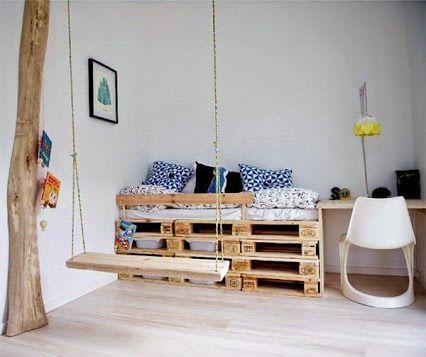 Decoracion hogar decoracion diy manualidades comunidad google espacio creativo kid - Manualidades hogar decoracion ...