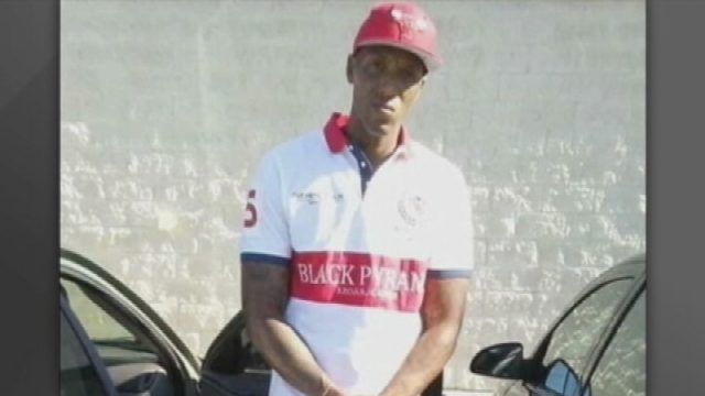 Police pursue misdemeanor charges against teens who they say recorded man's drowning - WSB Atlanta