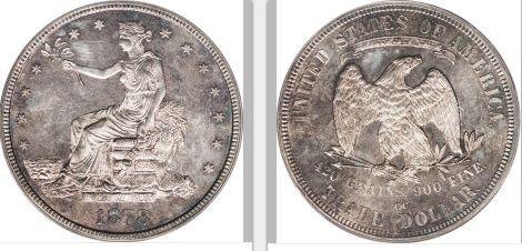 1876 Cc Carson City Mint Seated Liberty Silver Quarter Choice Xf Au Us Coin In 2020 Silver Quarters Us Silver Coins Carson City