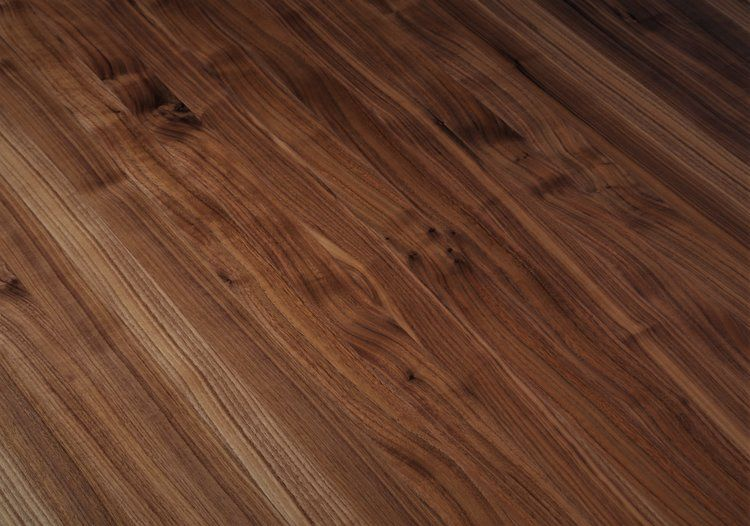American Black Walnut Edge Grain Hardwood Lumber Hardwood Hardwood Countertops