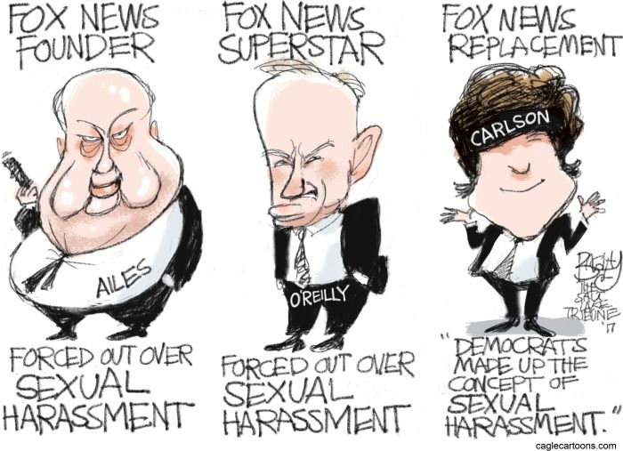 Image result for sexual harassment cartoons