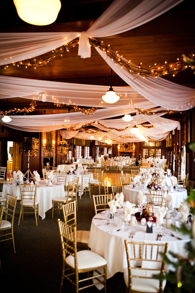 Waldenwoods Resort - Beautiful Wedding | Michigan wedding ...