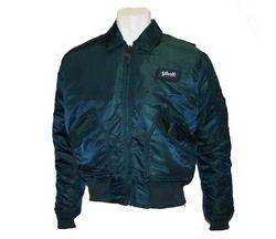 ADIDAS BOMBERJACKE ORIGINAL BOMBER jacket Vintage RaR! L