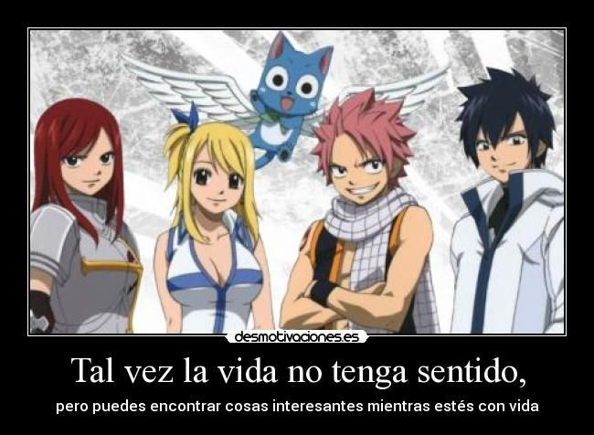 Lucy Y Gray Fairy Tail Beso