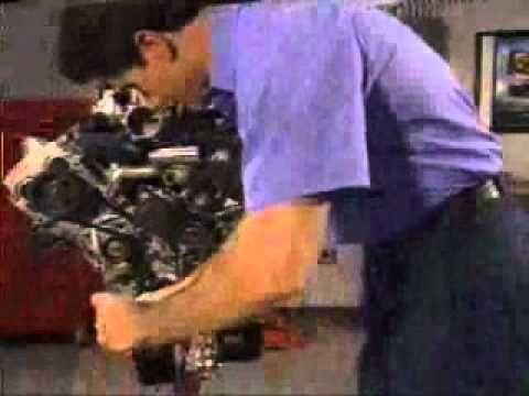 Part 2 Isuzu Rodeo Trooper 3 2 3 5 Timing Belt Replacement Holden Rodeo Timing Belt Replacement Parts