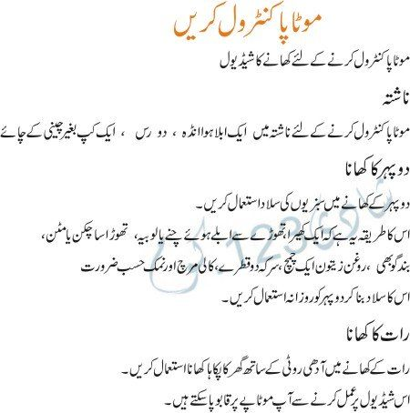 Best weight loss plan diet plans to lose program also in urdu for women want know more rh pinterest