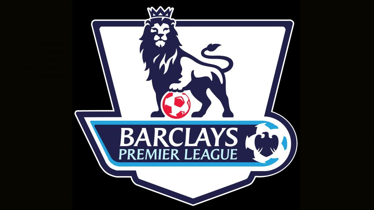 Illegal Football Streaming Given Red Card By The Premier League Premier League Logo Premier League Premier League Matches