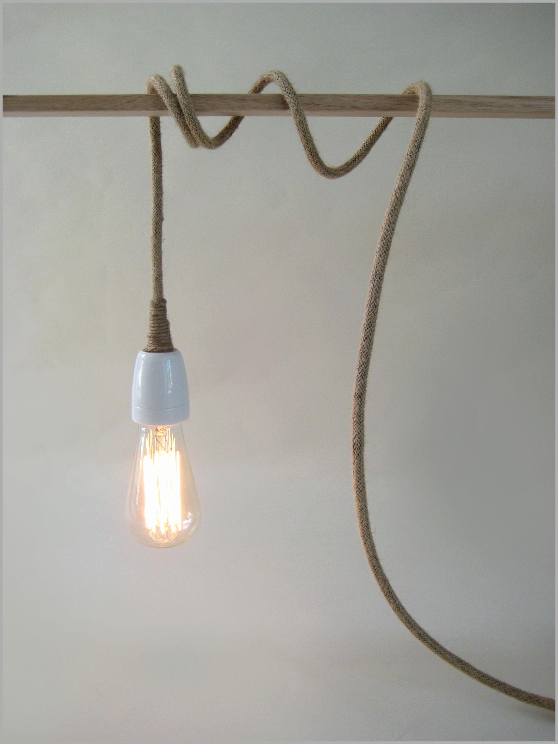Dining Room Plug In Pendant Light Lighting Design Lights That 27 From Plug In Pendant Light Plug In Pendant Light Rustic Pendant Lighting Pendant Light Cord