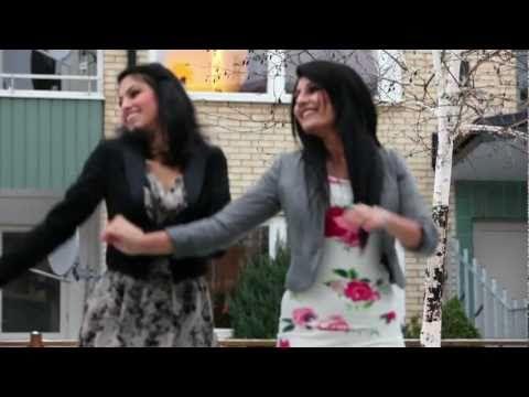 Hejar Duhoki Ninni Can Lyrics Youtube Lyrics Youtube Canning