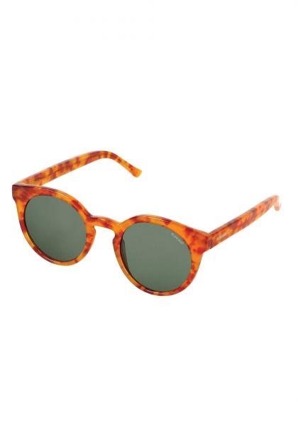 e590d377aa Lulu Caramel Demi Sunglasses Γυναικεία Αξεσουάρ