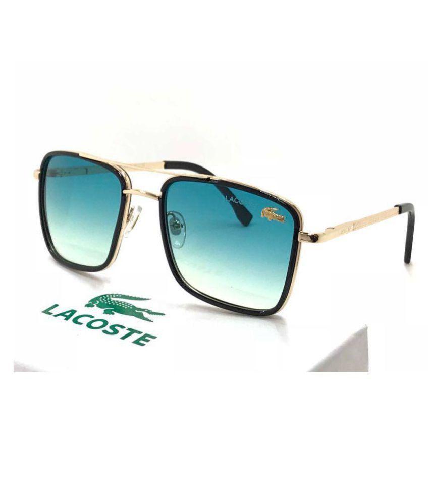 9768d260 16 Cool Lacoste Sunglasses Women Smart Ideas - Lacoste Sunglasses ...