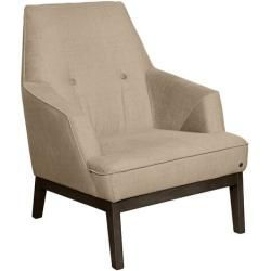 Best Totally Free rustic Lounge Chairs Thoughts Out-of-doors chaise lounge chairs are usually must-haves after an active day time or 1 week so you can rest in...  #Chairs #Free #Lounge