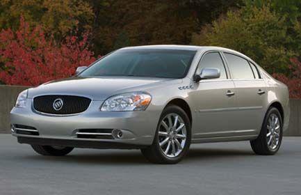 Used 2012 Buick Regal Sedan Pricing - For Sale | Edmunds