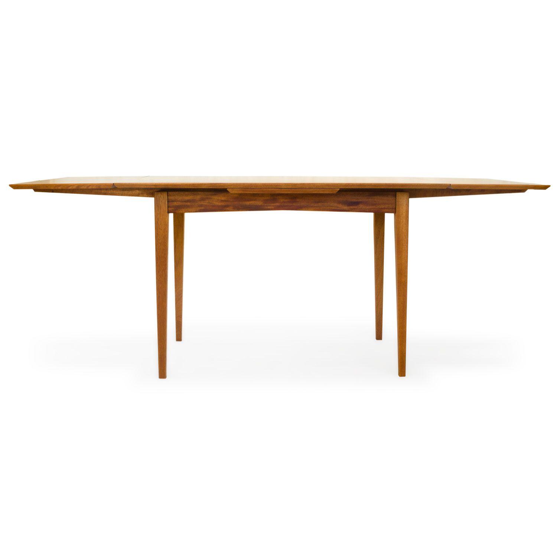 Draw Leaf Dining Table Draw Leaf Table Dining Table Leaf Table