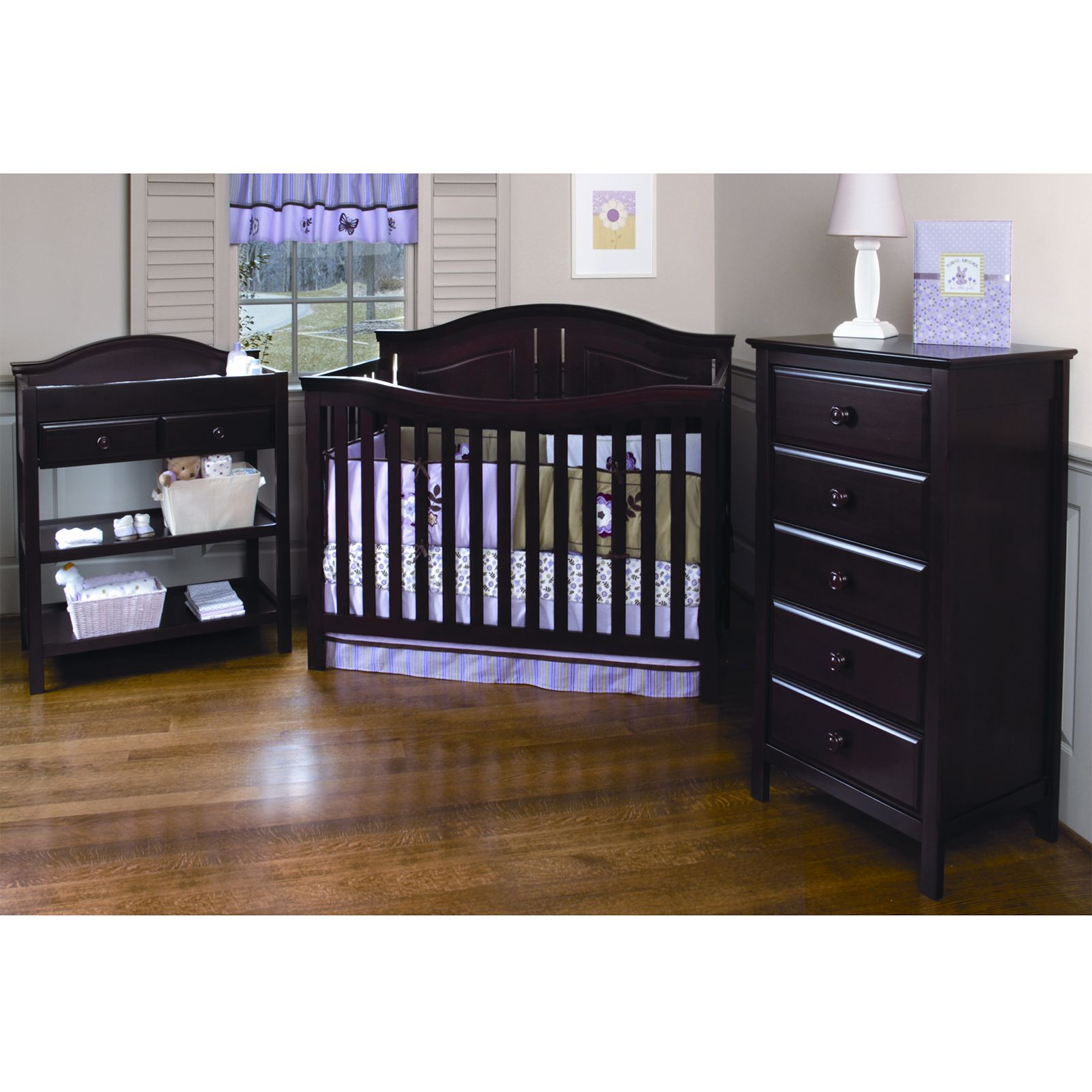Wheaton Collection Style #15150 Burlington Coat Factory | Babyy ...
