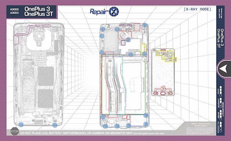nexus 4 circuit diagram oneplus 3 3t repair schematic in 2020 samsung galaxy  samsung  oneplus 3 3t repair schematic in 2020