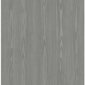 Brewster Wallcovering Solstice 56 4 Sq Ft Grey Non Woven