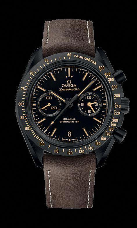 atlanta luxury watches and jewelry #Luxurywatches (met
