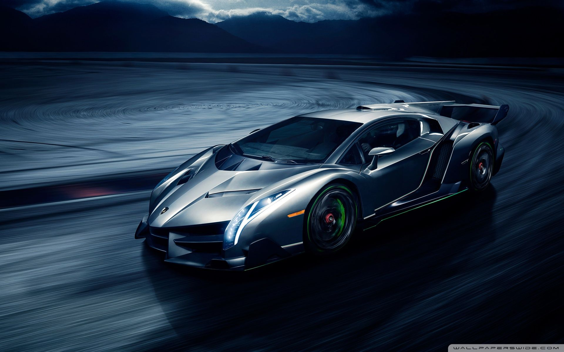 Vorsteiner Zaragoza Lamborghini Aventador K Wallpaper Hd Car Lamborghini Hd Wallpapers Wallpapers